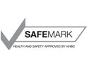 007-safe-mark-logo.png